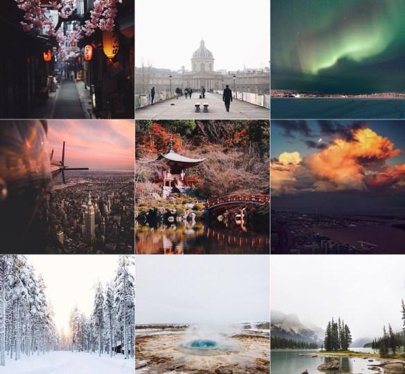 instagram-viagem-hirozzz