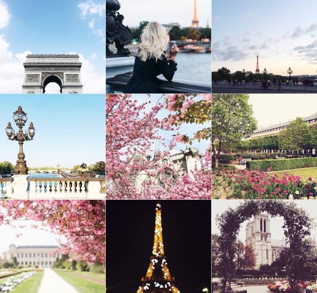 instagram-viagem-parisin