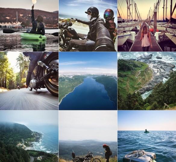 instagram-viagem-zack