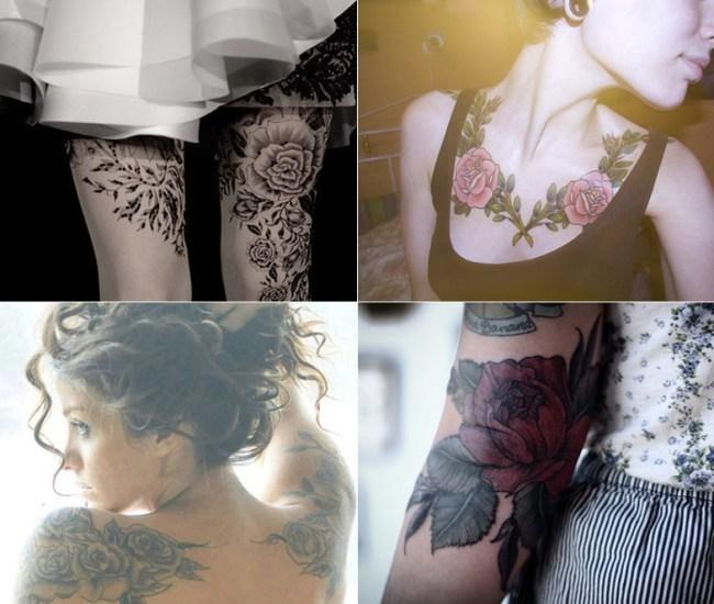 tatuagem-rosa2