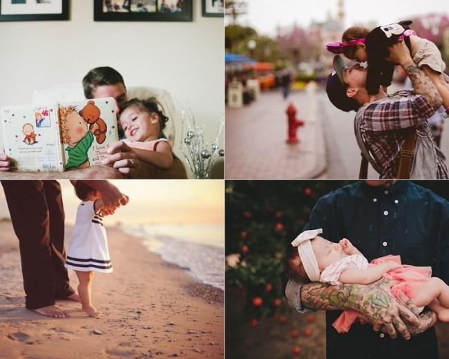 inspiração-fotos-dia-dos-pais6