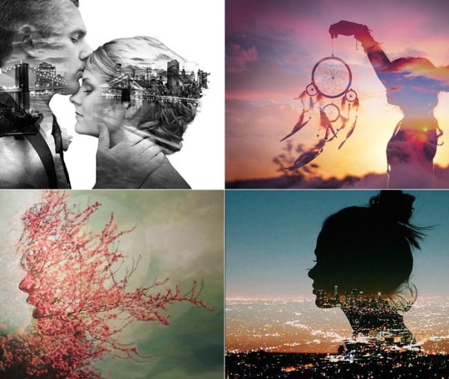 inspiração-fotos-dupla-exposição00