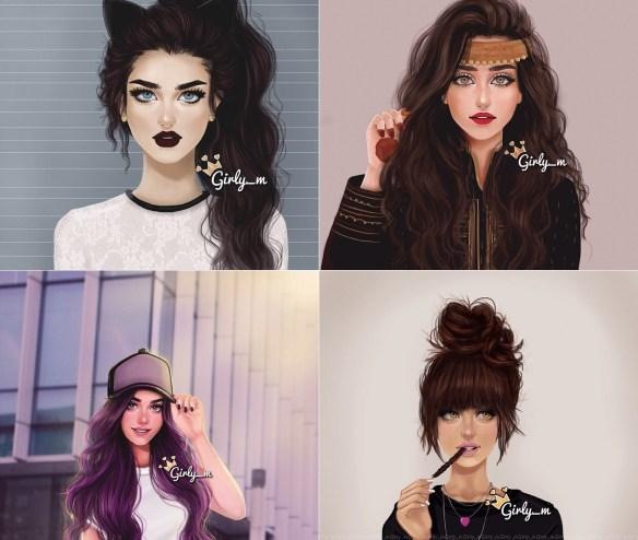 ilustração-girly_m-2