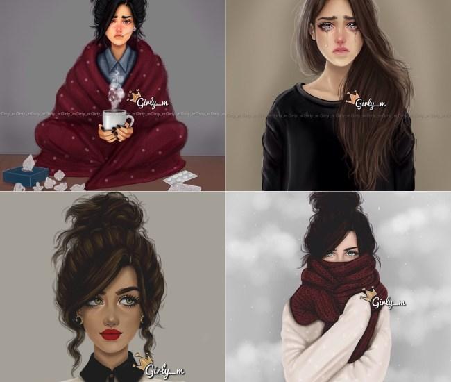 ilustração-girly_m-3