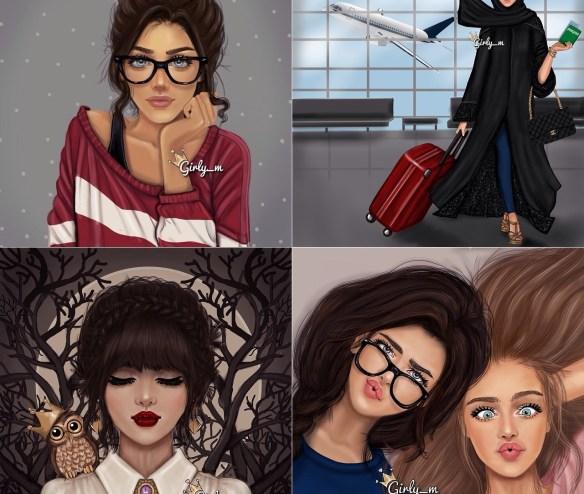 ilustração-girly_m-6