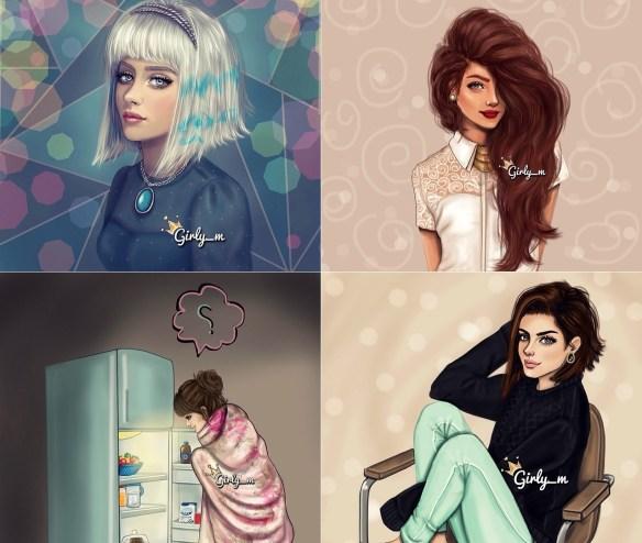 ilustração-girly_m-7
