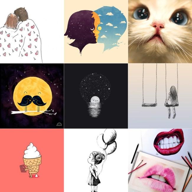 ilustrações-quadro-outros