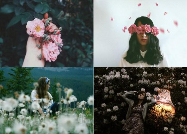 inspiração-fotos-com-flores-3