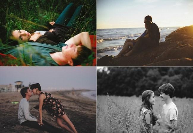 inspiração-fotos-namorados-9