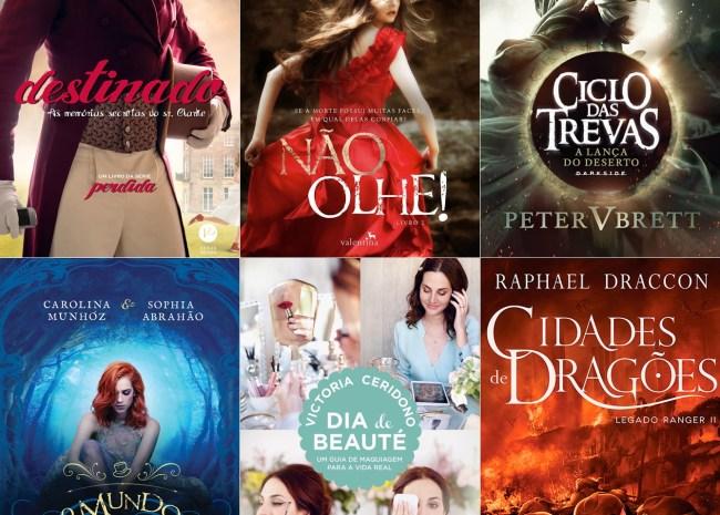 livro-lançamento-literario-setembro-2015