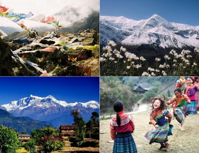 países-mochilão-nepal