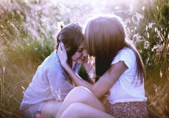 texto-amigas-amizade