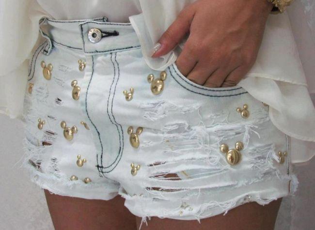 diy-customização-short-jeans