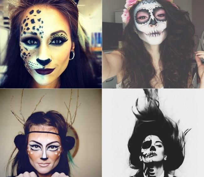 fotos-maquiagem-halloween-1