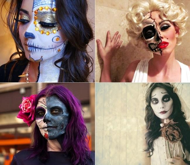 fotos-maquiagem-halloween-7