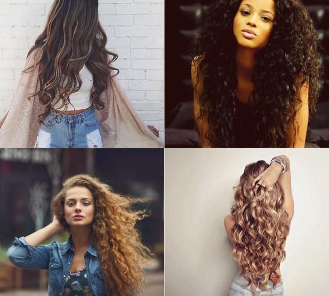 inspiração-cabelos-longo-2
