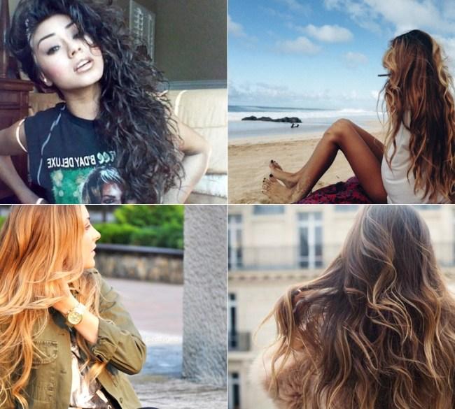 inspiração-cabelos-longo-3