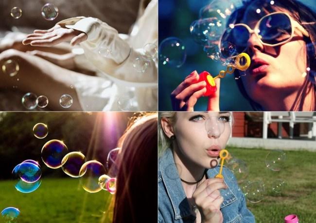 inspiração-fotos-com-bolas-de-sabao-11