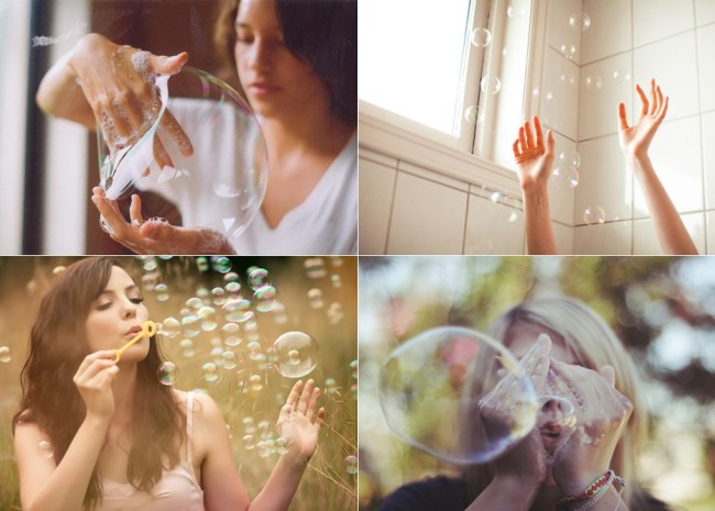 inspiração-fotos-com-bolas-de-sabao-7
