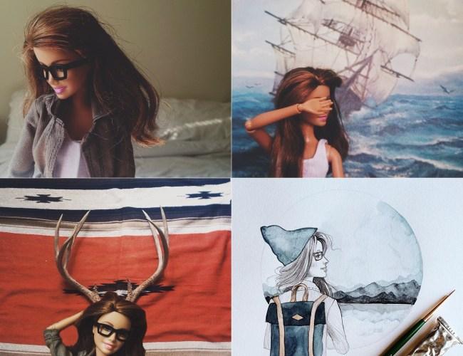 instagram-barbie-seguir-2