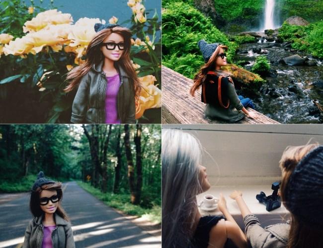 instagram-barbie-seguir-7