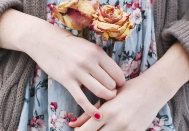 estampas-florais-capa-0