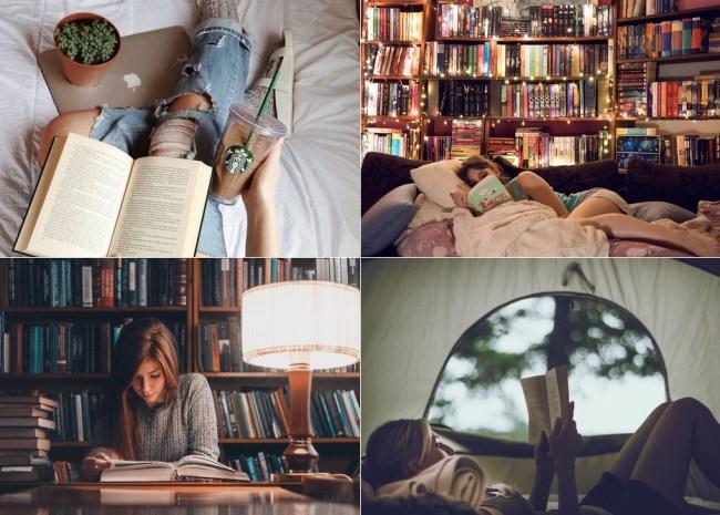 inspiração-fotos-com-livros-0