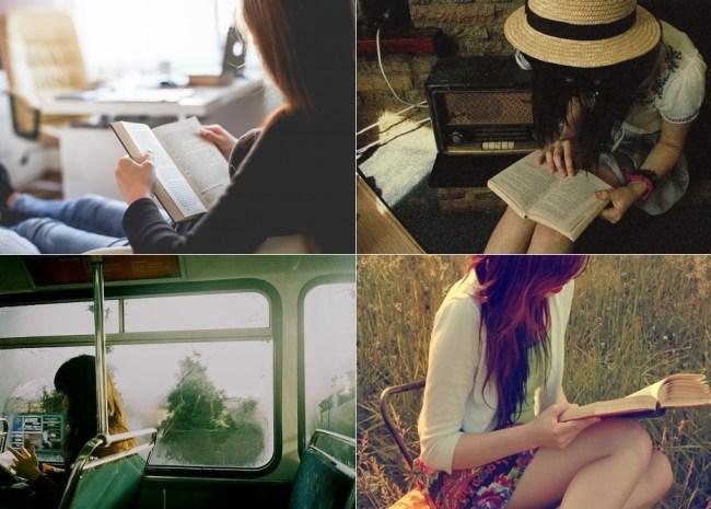 inspiração-fotos-com-livros-12