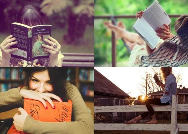 inspiração-fotos-com-livros-13