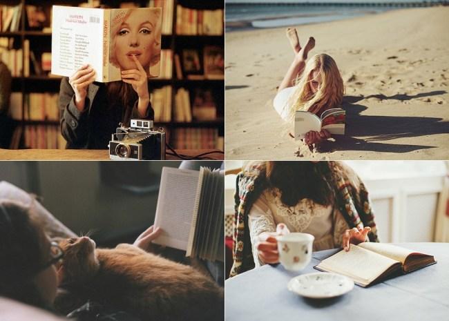 inspiração-fotos-com-livros-14