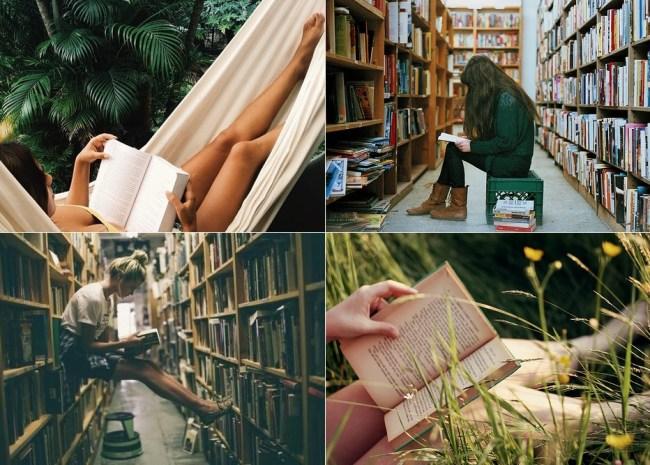 inspiração-fotos-com-livros-2