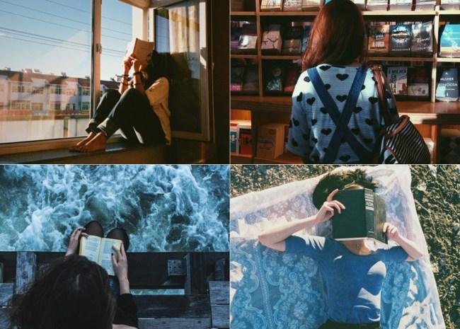 inspiração-fotos-com-livros-3