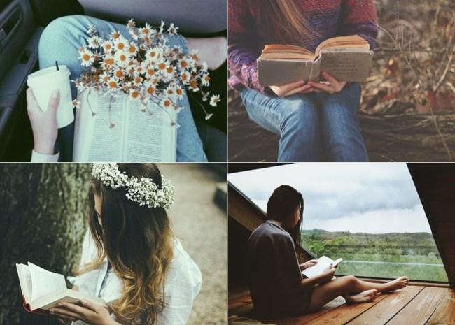 inspiração-fotos-com-livros-4