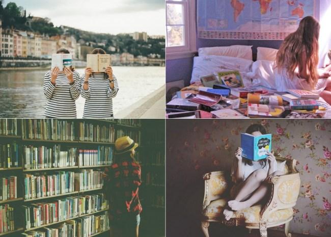 inspiração-fotos-com-livros-7