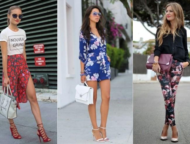look-estampas-florais-7