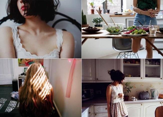 inspiração-fotos-dentro-de-casa-14