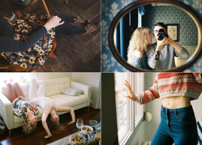 inspiração-fotos-dentro-de-casa-3