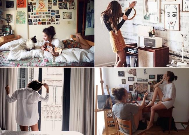inspiração-fotos-dentro-de-casa