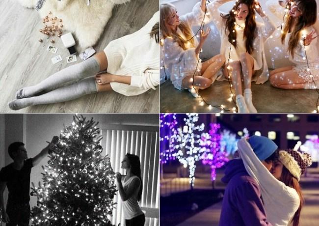inspiração-fotos-natalinas-7