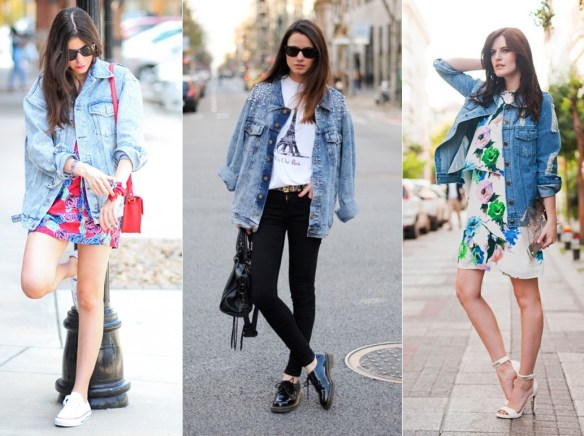oito-peças-estilosas-jaqueta-jeans