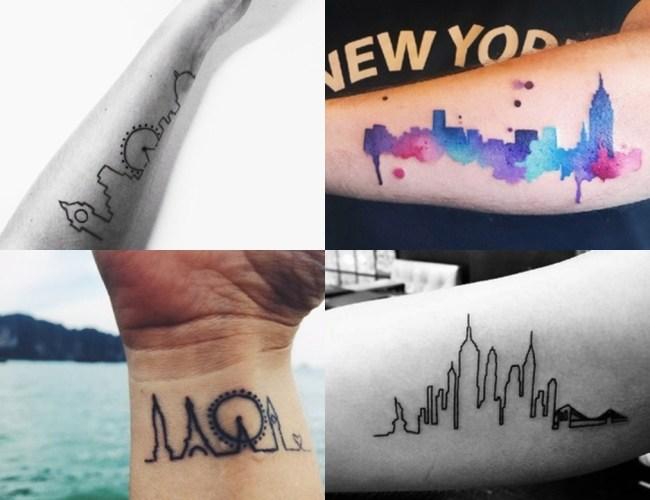 tatuagem-skyline-6