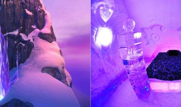 disney-filmes-frozen-0