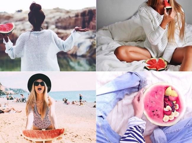 inspiração-fotos-com-frutas-2
