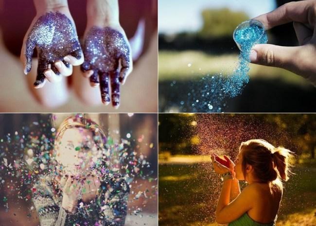 inspiração-fotos-com-glitter-brilho-4