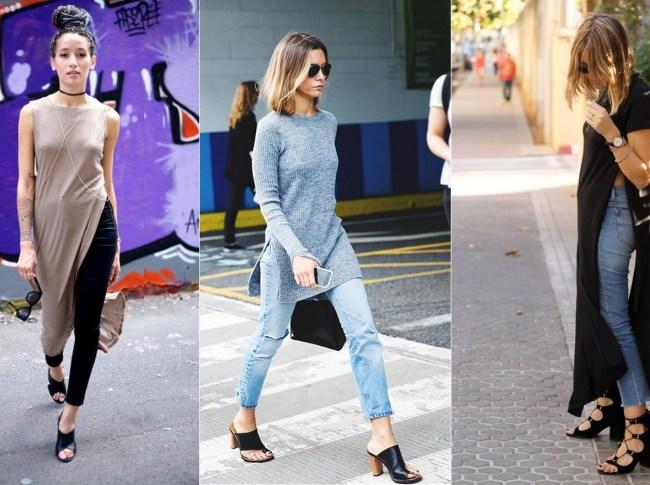 moda-camiseta-fendas-maxi-tee-0