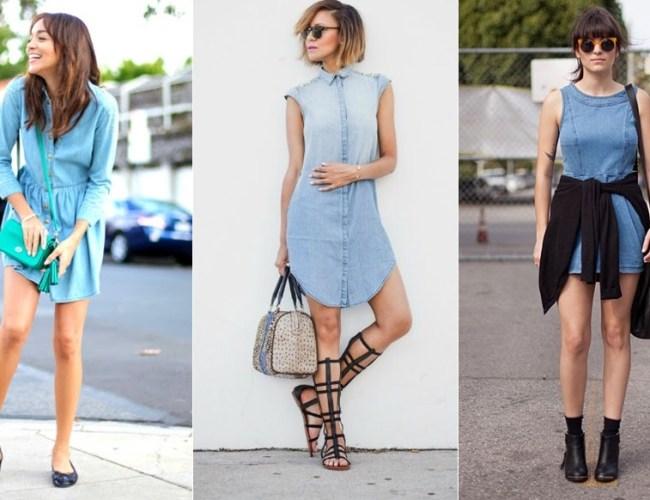 vestido-jeans-tendência-verão-1