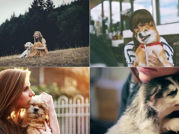 inspiração-fotos-com-seu-cachorrinho1
