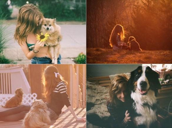 inspiração-fotos-com-seu-cachorrinho4