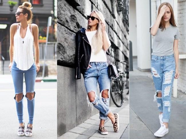 look-calça-jeans-destoyed