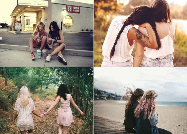 inspiração-fotos-para-tirar-amiga-6